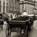 svadebny-j-fotograf-v-prage-pavel-chehov-21