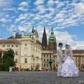 svadebny-j-fotograf-v-prage-pavel-chehov-22