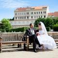 svadebny-j-fotograf-v-prage-pavel-chehov-3