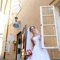 svadebny-j-fotograf-v-prage-pavel-chehov-4