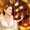 svadebny-j-fotograf-v-prage-pavel-chehov-6