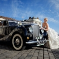 svadebny-j-fotograf-v-prage-pavel-chehov-7