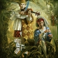 syurrealist-mihail-hohlachev-on-zhe-michael-cheval-1