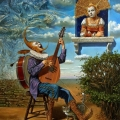 syurrealist-mihail-hohlachev-on-zhe-michael-cheval-11