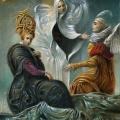 syurrealist-mihail-hohlachev-on-zhe-michael-cheval-13