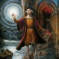 syurrealist-mihail-hohlachev-on-zhe-michael-cheval-19