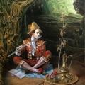 syurrealist-mihail-hohlachev-on-zhe-michael-cheval-2