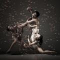 tajvan-skij-teatr-tantsa-cloud-gate-15