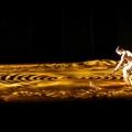 tajvan-skij-teatr-tantsa-cloud-gate-4