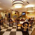 - любимый семейный ресторан 10