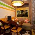 - любимый семейный ресторан 9