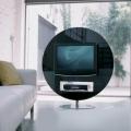 tumba-pod-televizor-i-neskol-ko-variantov-ego-oformleniya-15