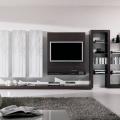 tumba-pod-televizor-i-neskol-ko-variantov-ego-oformleniya-2
