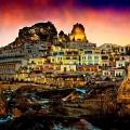 turetskij-otel-dlya-vlyublenny-h-cappadocia-cave-resort-spa-1