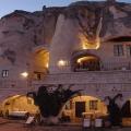 turetskij-otel-dlya-vlyublenny-h-cappadocia-cave-resort-spa-10