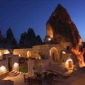 turetskij-otel-dlya-vlyublenny-h-cappadocia-cave-resort-spa-11