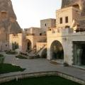 turetskij-otel-dlya-vlyublenny-h-cappadocia-cave-resort-spa-12