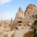 turetskij-otel-dlya-vlyublenny-h-cappadocia-cave-resort-spa-13