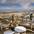 turetskij-otel-dlya-vlyublenny-h-cappadocia-cave-resort-spa-14