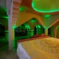 turetskij-otel-dlya-vlyublenny-h-cappadocia-cave-resort-spa-15