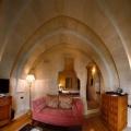 turetskij-otel-dlya-vlyublenny-h-cappadocia-cave-resort-spa-16