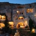turetskij-otel-dlya-vlyublenny-h-cappadocia-cave-resort-spa-17