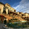 turetskij-otel-dlya-vlyublenny-h-cappadocia-cave-resort-spa-18