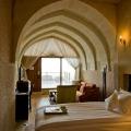 turetskij-otel-dlya-vlyublenny-h-cappadocia-cave-resort-spa-19