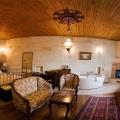 turetskij-otel-dlya-vlyublenny-h-cappadocia-cave-resort-spa-21