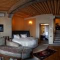 turetskij-otel-dlya-vlyublenny-h-cappadocia-cave-resort-spa-22