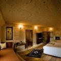 turetskij-otel-dlya-vlyublenny-h-cappadocia-cave-resort-spa-23