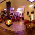 turetskij-otel-dlya-vlyublenny-h-cappadocia-cave-resort-spa-25