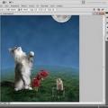 uroki-fotoshop-delaem-otkry-tku-k-dnyu-rozhdeniya-5