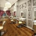 utonchenny-j-dizajn-salona-krasoty-brad-ngata-2