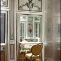 utonchenny-j-dizajn-salona-krasoty-brad-ngata-7
