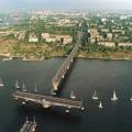 varvarovskij-razvodnoj-most-dostoprimechatel-nost-nikolaeva-1