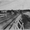 varvarovskij-razvodnoj-most-dostoprimechatel-nost-nikolaeva-10