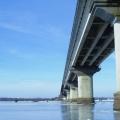 varvarovskij-razvodnoj-most-dostoprimechatel-nost-nikolaeva-11