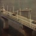 varvarovskij-razvodnoj-most-dostoprimechatel-nost-nikolaeva-13