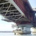 varvarovskij-razvodnoj-most-dostoprimechatel-nost-nikolaeva-14