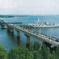 varvarovskij-razvodnoj-most-dostoprimechatel-nost-nikolaeva-16