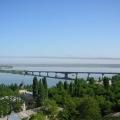 varvarovskij-razvodnoj-most-dostoprimechatel-nost-nikolaeva-17