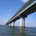 varvarovskij-razvodnoj-most-dostoprimechatel-nost-nikolaeva-18