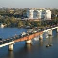 varvarovskij-razvodnoj-most-dostoprimechatel-nost-nikolaeva-2