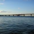 varvarovskij-razvodnoj-most-dostoprimechatel-nost-nikolaeva-20