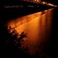 varvarovskij-razvodnoj-most-dostoprimechatel-nost-nikolaeva-21