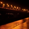 varvarovskij-razvodnoj-most-dostoprimechatel-nost-nikolaeva-22