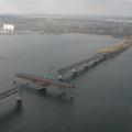 varvarovskij-razvodnoj-most-dostoprimechatel-nost-nikolaeva-3