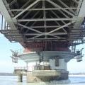 varvarovskij-razvodnoj-most-dostoprimechatel-nost-nikolaeva-4