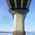 varvarovskij-razvodnoj-most-dostoprimechatel-nost-nikolaeva-5